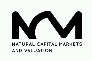 Natural Capital Markets and Valuation