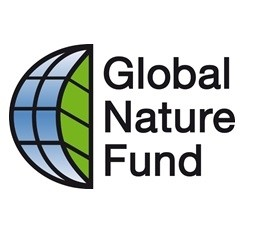 Global Nature Fund (GNF)