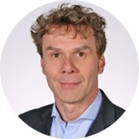 Stefan Hörmann - Project Manager