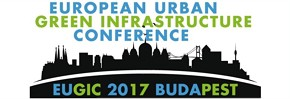 European Urban Green Infrastructure Conference