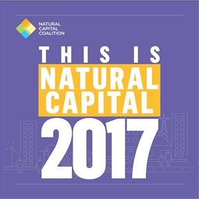 This Is Natural Capital 2017