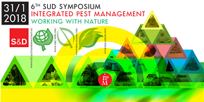 Symposium on sustainable use of pesticides Directive