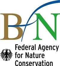 German Federal for Nature Conservation