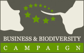 European Business Biodiversity Campaign