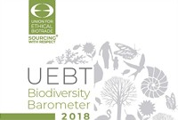 Strong Growth in Biodiversity Awareness in Germany over the last 10 years