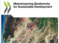 Mainstreaming Biodiversity for Sustainable Development