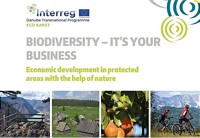 Biodiversity – It's Your Business