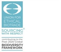 UEBT revised Ethical BioTrade standard is now published